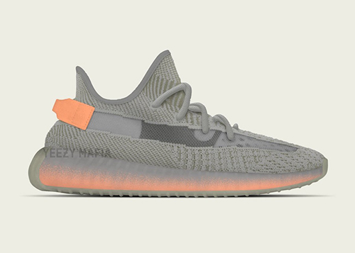 ... Sneaker Release Dates. adidas Yeezy Boost 350 V2 True Form e9d7828c8