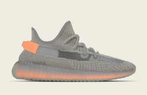 adidas Yeezy Boost 350 V2 True Form Release Date
