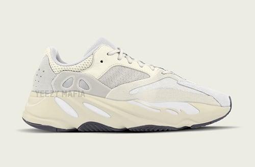 c88ac51ad Sneaker Release Dates 2019 adidas