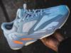 adidas Yeezy Boost 700 Inertia Release Date Price