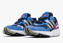 adidas Yung 96 DB2606 Release Date