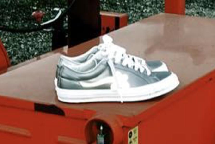 Converse Golf Le Fleur 3m Reflective Release Date Sneakerfiles