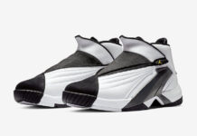 Jordan Jumpman Swift White Black Tour Yellow AT2555-100