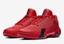 Jordan Ultra Fly 3 Low Red AO6224-600 Release Date