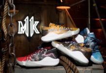 Mortal Kombat Under Armour Anatomix Spawn Custom Release Date