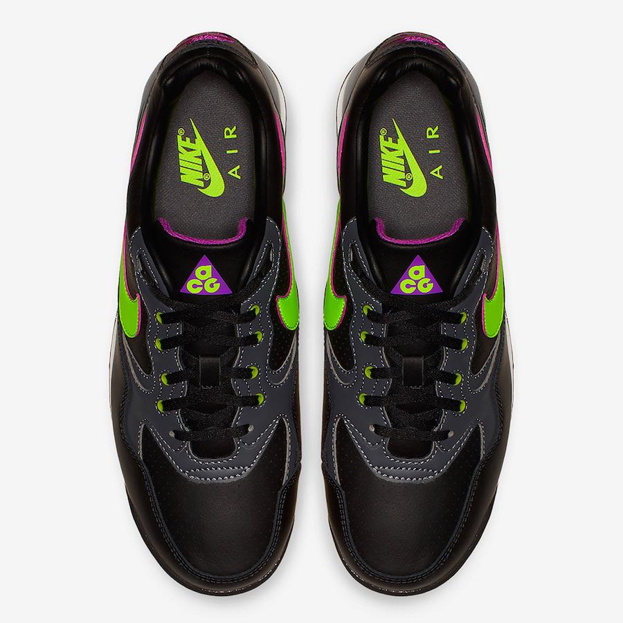 Nike ACG Wildwood AO3116-002