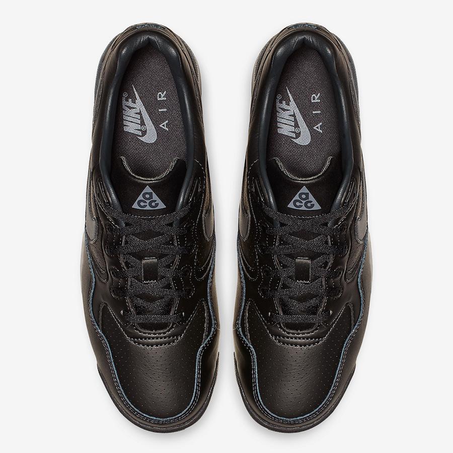 Nike ACG Wildwood AO3116-003