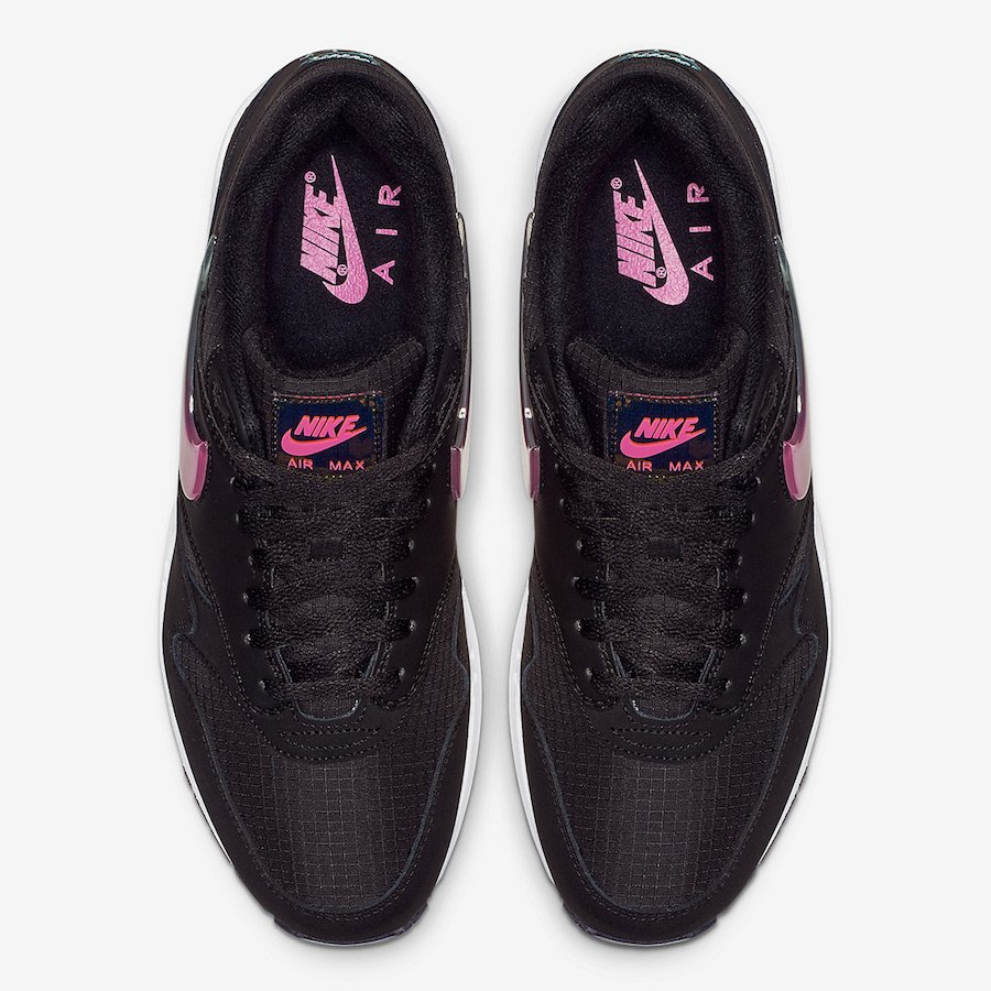 newest collection 8fe47 9bc36 Nike Air Max 1 Jelly AO1021-003