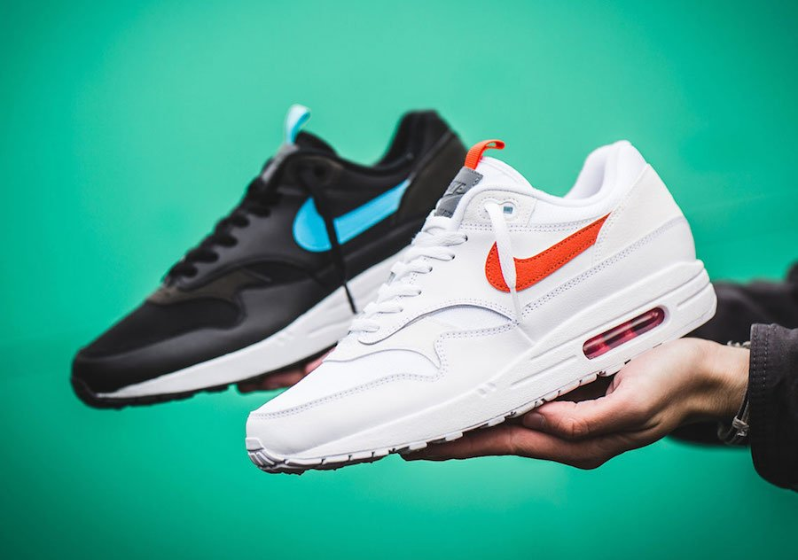 mármol jazz nosotros  Nike nike air max wright wholesale shoes sale Pull Tab CD1530-100  CD1530-001 Release Date | Gov