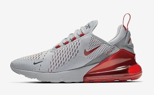 Nike Release Dates 2019 LeBron, KD, Kyrie, PG, Kobe