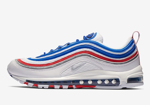 the latest 52ec7 0c221 Nike Air Max 97 921826-404