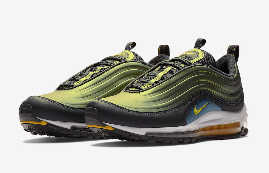 https://www.sneakerfiles.com/wp-content/uploads/2019/01/nike-air-max-97-lx-anthracite-amarillo-av1165-002-release-date.jpg