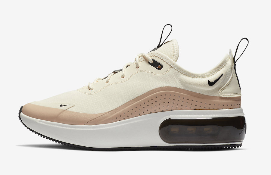air max dia damen