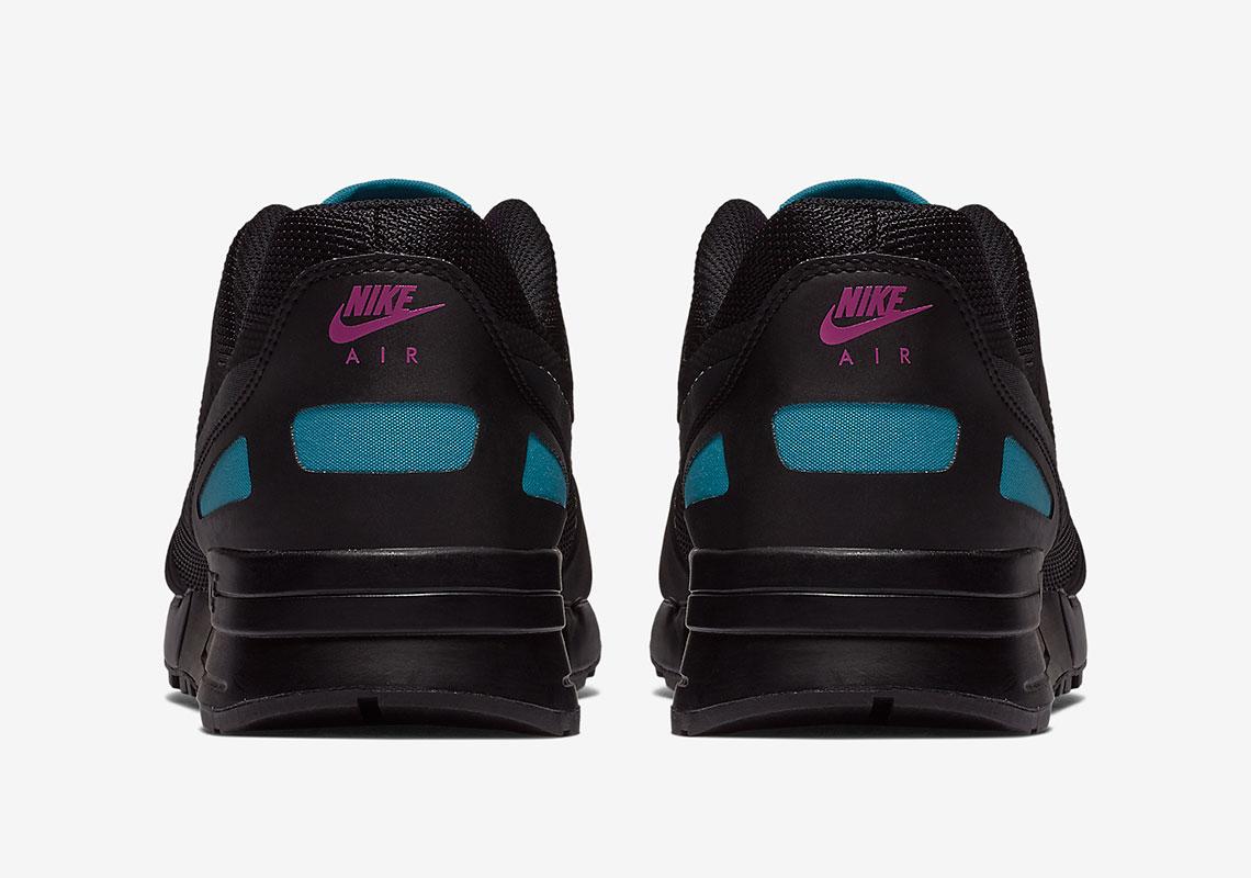 Nike Air Pegasus 89 CD1504-001 CD1504-100 Release Date
