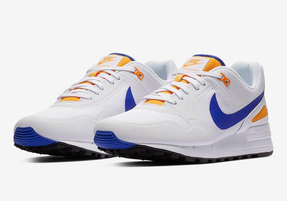 Nike Air Pegasus 89 CD1504-001 CD1504-100 Release Date  71bb16ed7