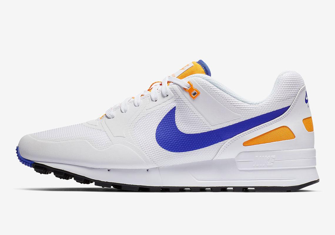 7ad7e38686e7 Nike Air Pegasus 89 CD1504-001 CD1504-100 Release Date