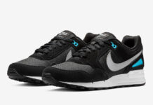 Nike Air Pegasus 89 CD1520-001 Release Date