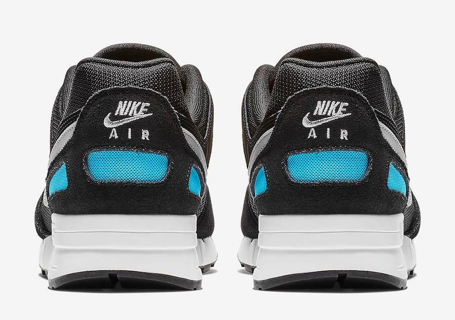 Nike Air Pegasus 89 CD1520-001 Release Date