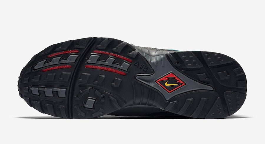 Nike Air Terra Humara AO1545-004 Release Date