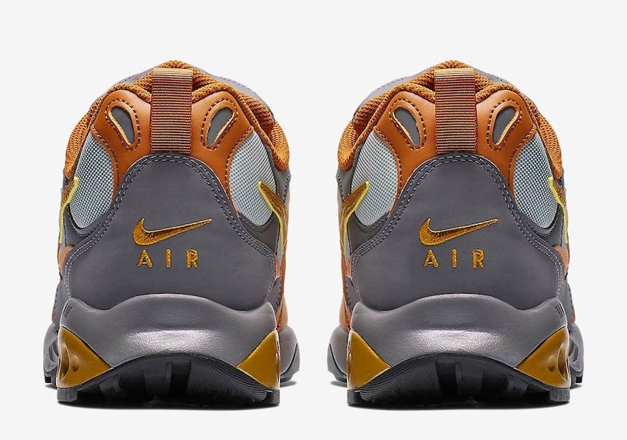 Nike Air Terra Humara Desert Ochre AO1545-700