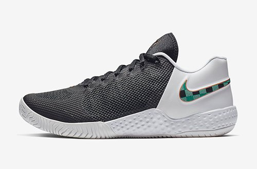 Nike Flare 2 BHM