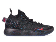 Nike KD 11 Just Do It AO2604-007 Release Date