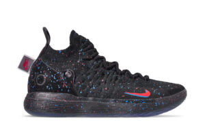 Nike KD 11 Just Do It AO2604-007 Release Date