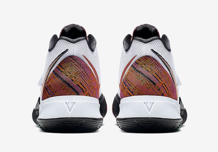 best loved cc394 4e436 Nba Kyrie 4 Bhm | Quotes of the Day