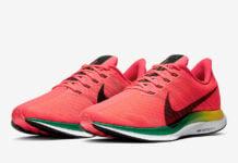 9f2ab908a7d99 Nike Zoom Pegasus 35 Turbo Atmosphere Grey AJ4114-003 Release Date ...