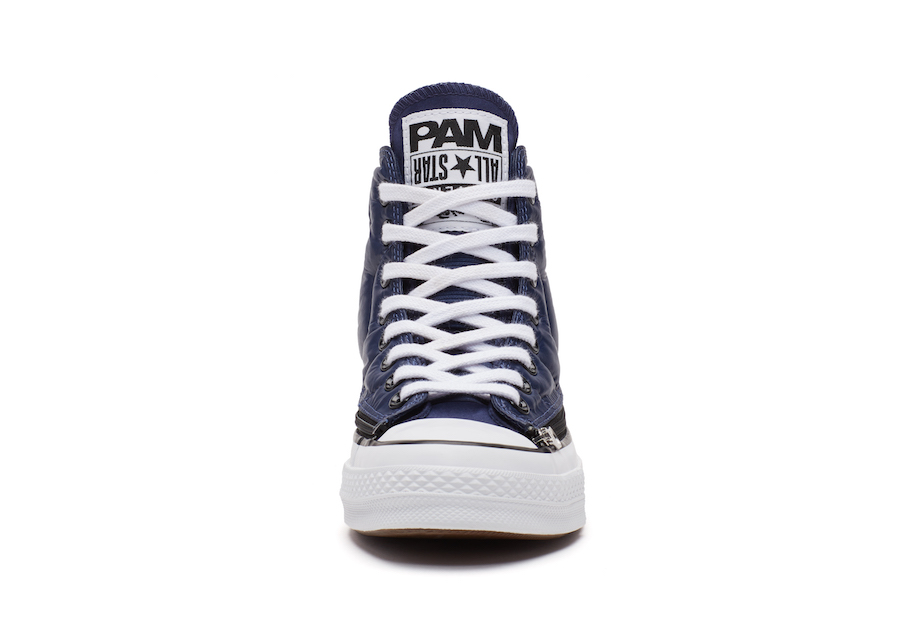 Perks and Mini Converse Chuck 70 Mutates Release Date