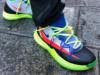 ROKIT Nike Kyrie 5 Release Date
