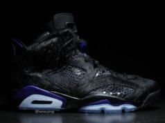 Social Status Air Jordan 6 AR2257-005 Release Date