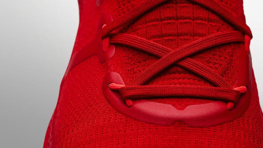 Under Armour Curry 6 Heart of the Town Release Date
