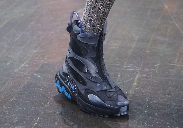 air max 720 fashion