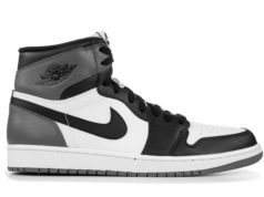 2020 Air Jordan 1 Release Dates + Colorways