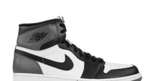 2020 Air Jordan 1 Release Dates + Colorways