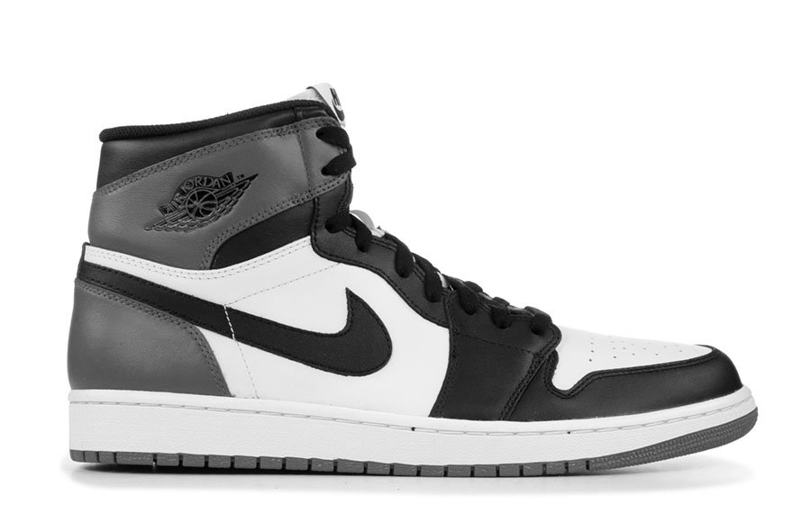 Air Jordan Calendar 2020 2020 Air Jordan 1 Release Dates + Colorways | SneakerFiles