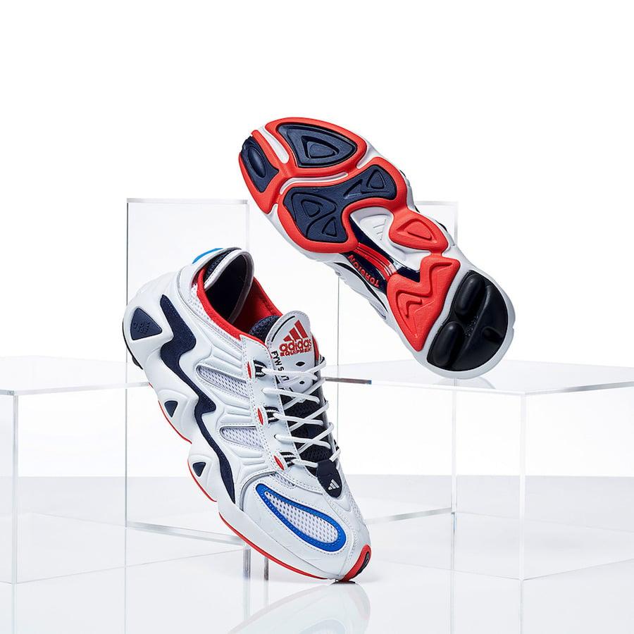 adidas FYW S-97 G27704 Release Date
