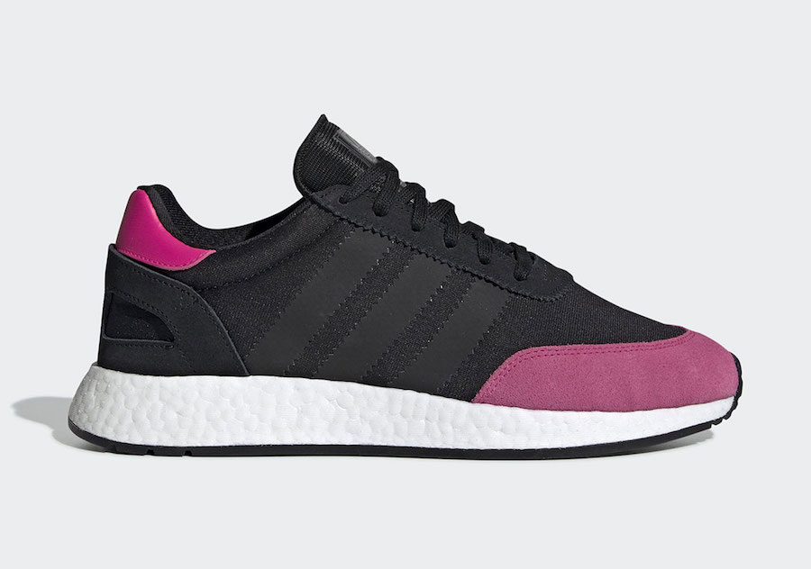 adidas I-5923 Pink Toe BD7804 Release Date