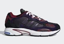 adidas Temper Run G27921 Release Date