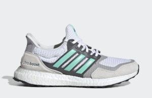 adidas Ultra Boost EF2865 Release Date