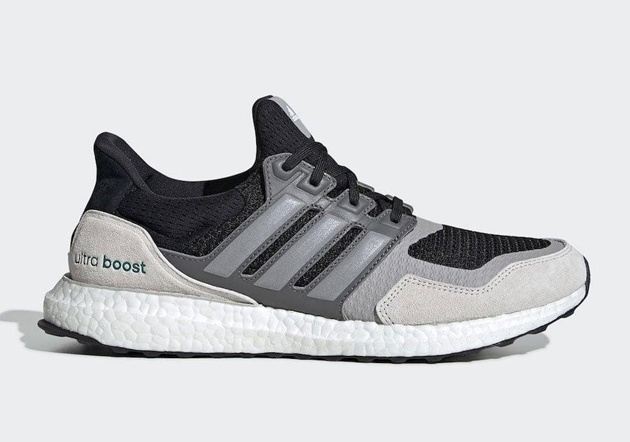 adidas Ultra Boost SL EF0726 Release Date