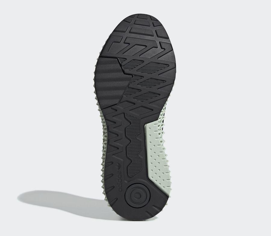 adidas bd7865