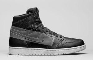 Air Jordan 1 Defiant Couture CD6579-071 CD6578-507 Release Date