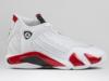 Air Jordan 14 Rip Hamilton 487471-100 2019 Release Date