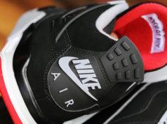 Air Jordan 4 Bred Nike Air 2019 Retro Release Date