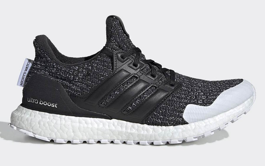 Game Of Thrones Adidas Ultra Boost Release Date Sneakerfiles