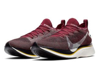 Gyakusou Nike VaporFly 4% AV7998-600 Release Date
