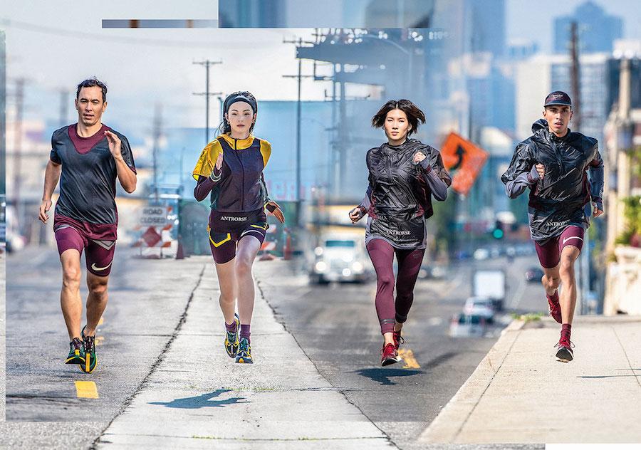 Gyakusou Nike VaporFly Pegasus Turbo 2019 Release Date