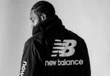 Kawhi Leonard New Balance All-Star Basketball Shoe Release Date